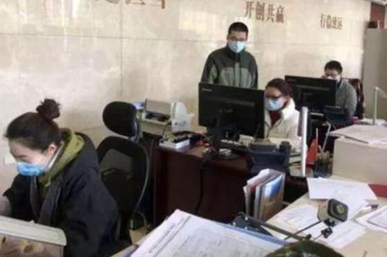 人民银行南京分行多措并举助力防控阻击战