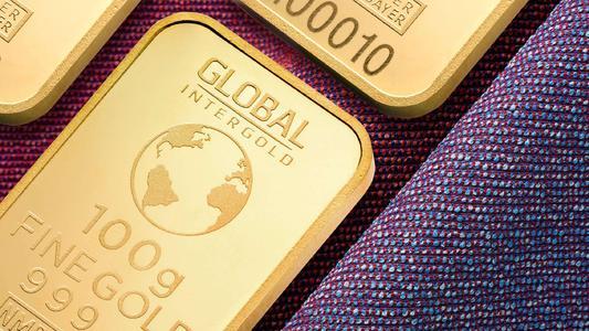 全球疫情蔓延形势严峻 黄金为何涨不起来?