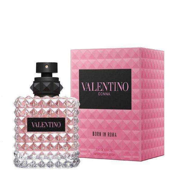 2020年母亲节礼物 首选这几款超棒的女性香水