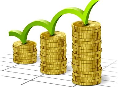 市场波动之际 黄金期货涨势动能不足