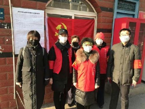 宁夏因地制宜推进疫情防控期间文博单位复工和恢复开放工作