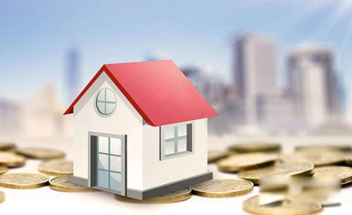 购房组合贷款的误区你了解吗?