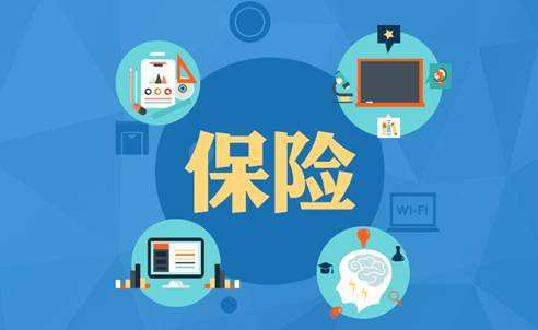 张掖甘州区简化工伤认定办理程序 提高工作效率和水平