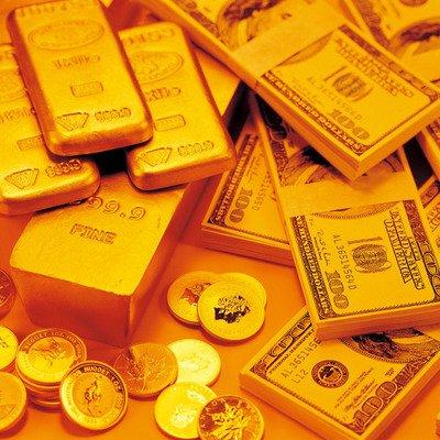Synthetix计划推出虚拟货币衍生品和二元期权
