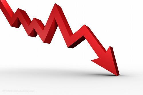 金投财经早知道:欧洲央行放大招 金价短线跳涨