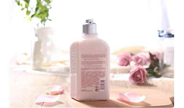 春夏季必备的这几款身体乳 留香一整天还省了香水钱!