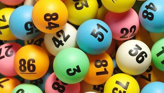 全国联销乐透数字型彩票复市首周销量降幅近五成