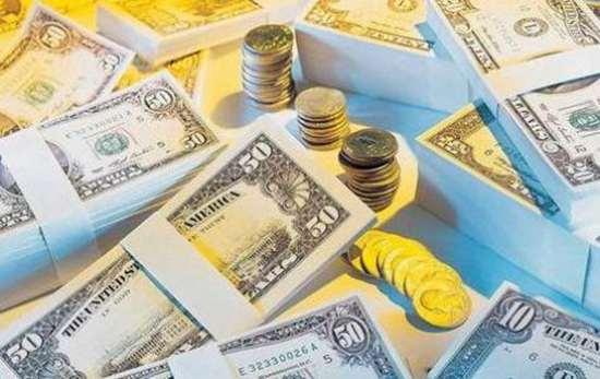 美元涨势暂缓 但仍可望录得金融危机以来最大周升幅