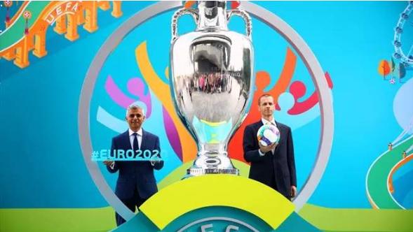 欧洲杯确认延期将导致百亿销量泡汤 竞猜彩票面临无赛可猜局面