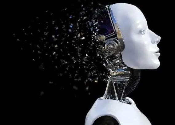AI技术非昙花一现 百度等领先的AI企业脱颖而出