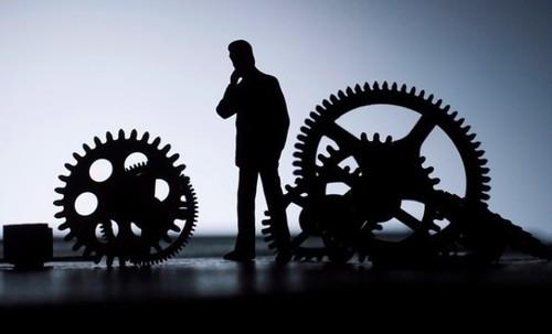 外汇技术面分析怎么做?有哪些技术面分析方法?