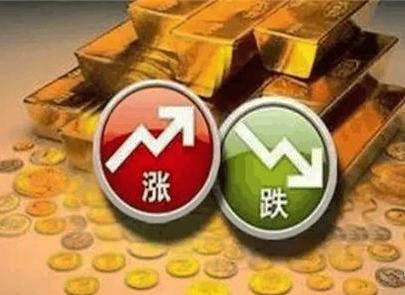 经济衰退将不可避免 黄金期货能否翻盘