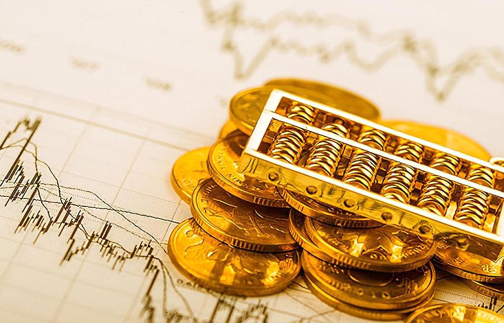 全球经济下行压力加大 各大投行下调金价预期