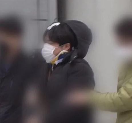 SBS发N号房主犯照 呼吁知情人士提供其详细资料