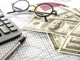 美元暴涨成灾难:一份新的广场协议呼之欲出?