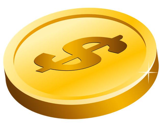 黄金持续黯然 美元难逢敌手