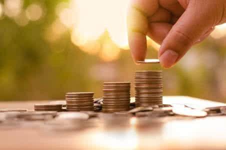 美元最多下挫近200点:支撑因素不再?