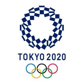 经济学家:奥运会推迟将致日本损失超3.2万亿