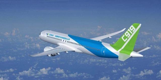 波音停产14天 中国大飞机抄底机会来了?
