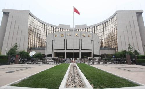 中国多家银行向消费贷款注资
