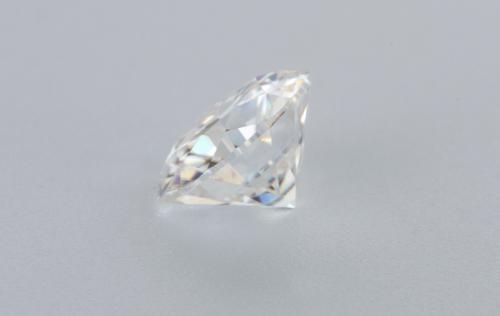 比利时珠宝品牌Square Silicone宣布将成立专门的莫桑宝石部门