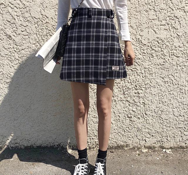 春季小个子女生如何穿搭? 这几套显高单品一定要有