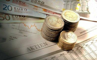 美元跌幅缩窄 欧元 英镑等G10货币涨幅回落