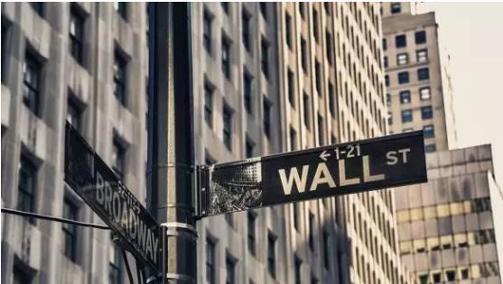 美联储推出无限量宽松举措后 全球避险局面结束 仍需警惕风险
