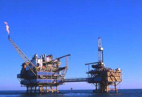 中海油全年实现营收 总收入为2331.99亿元