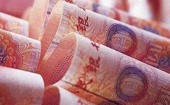 人民币出现下跌如何做?怎么处理人民币贬值?