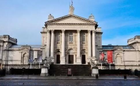 英国为应对新冠疫情的冲击 将拨款1.6亿英镑援助文化艺术产业