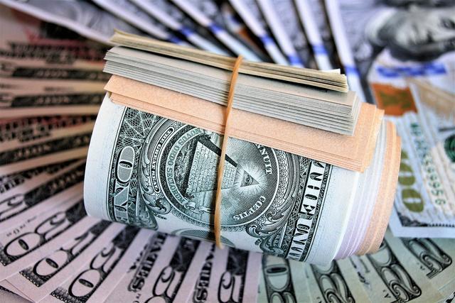 美元指数因风险偏好情绪升温 挪威克朗和加元在G-10货币中领涨