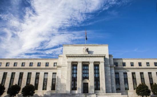 美联储宣布一则重要消息 又是跟美元流动性危机相关?