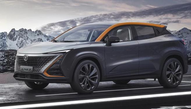 重点推出新能源汽车产品  长安汽车计划今年推出两款新产品