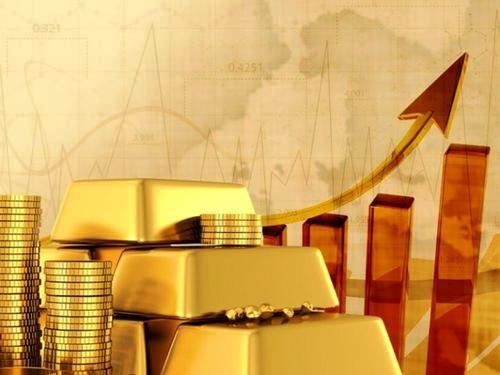 全球债务规模激增 黄金或有望突破1700