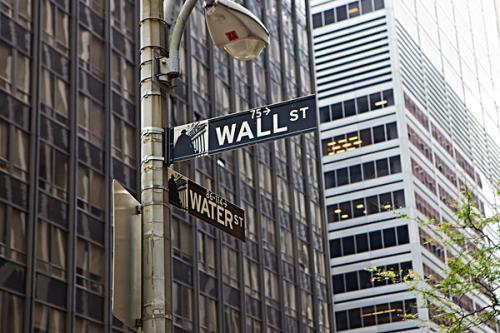 美联储又要有新动作!美元或将遭遇抛售?