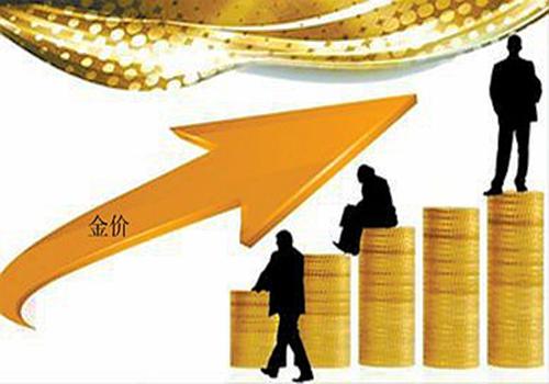 市场不确定性增加 黄金反弹为时过早