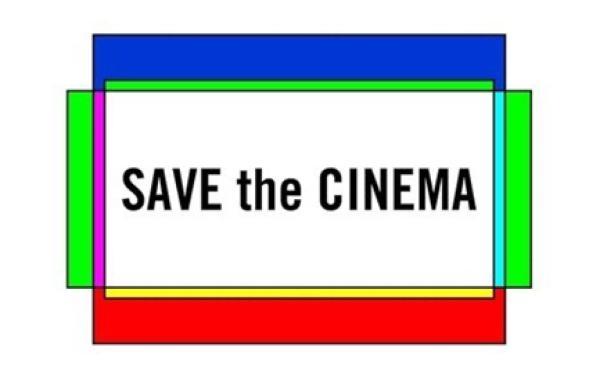 疫情令日本电影业停摆 日本电影人呼吁政府拯救艺术影院