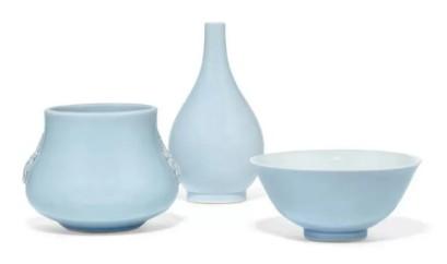 佳士得专家为您介绍收藏中国瓷器的十大要点