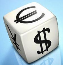 美联储又宣布新的举措:将采取措施提供高达2.3万亿美元贷款