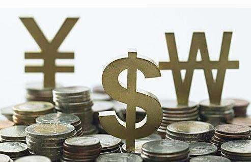 中国人民银行微信公众号:再次否定加密货币交易
