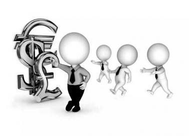 外汇交易稳定盈利有哪八大技巧?