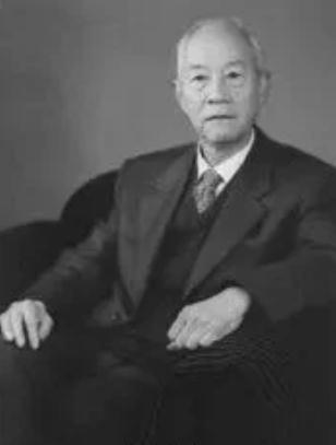 郁铭芳院士逝世 享年93岁