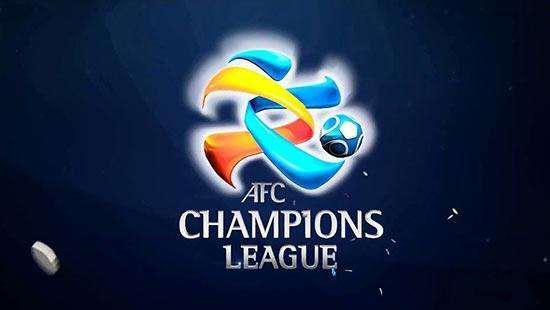 亚冠联赛、世界杯预选赛等上半年将不会开赛