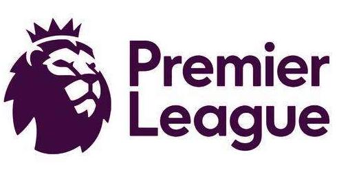 多家英超俱乐部要求确保在6月30日之前完成本赛季