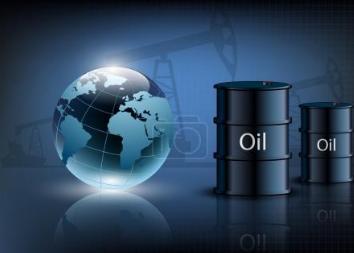 美国原油价格的暴跌 中国战略油储达标