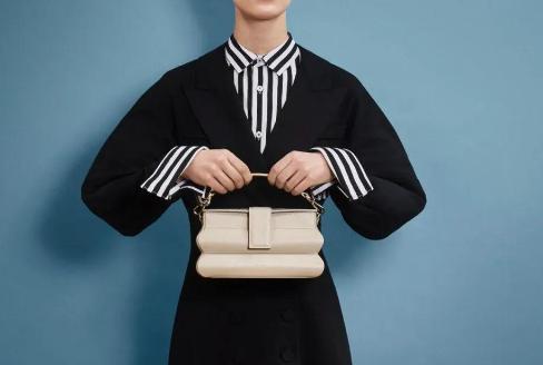 西班牙手袋品牌The Sant:坚持结合细致工艺 展现真实个性
