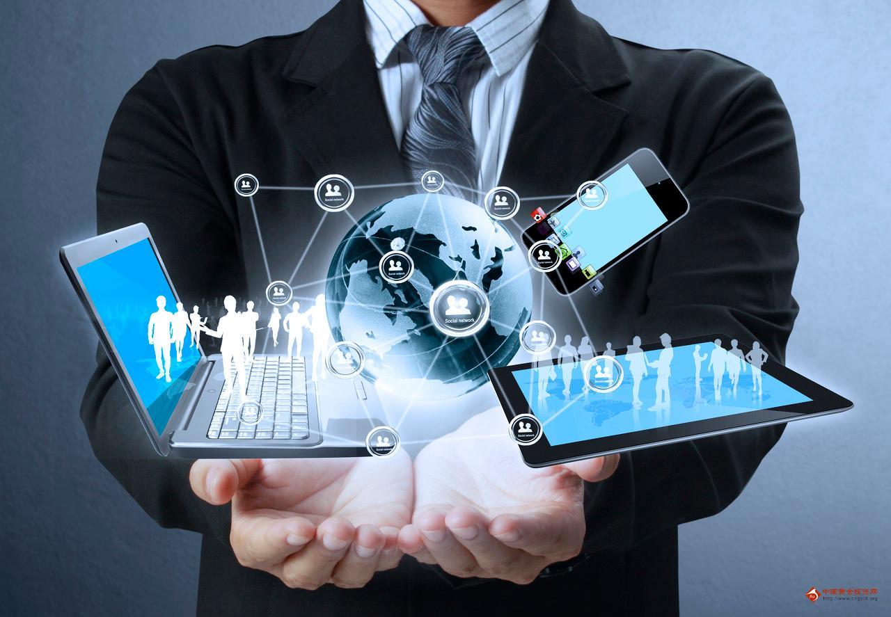 网上银行有什么功能?