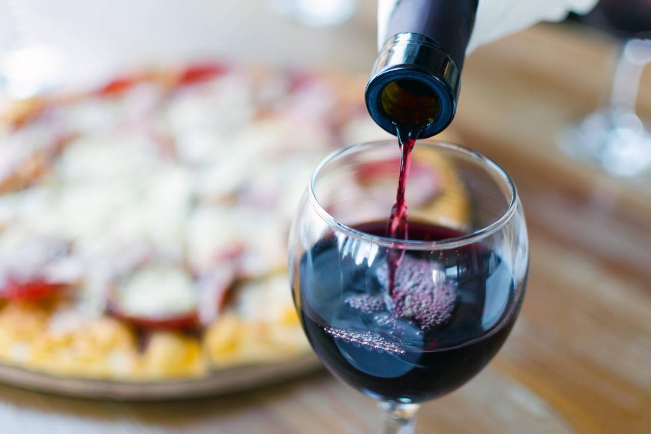 18款最具代表性智利顶级葡萄酒 你了解吗?