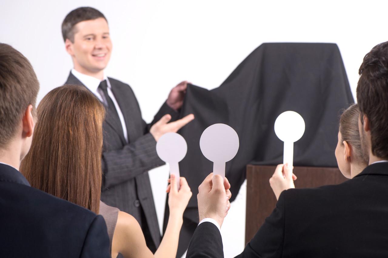 [和平鸽图片]蘇富比宣布与世界顶级画廊合作 推出实时购买网上平台'蘇富比在线画廊网络'